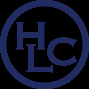 HLC Horizon Lawn Care Blacksburg